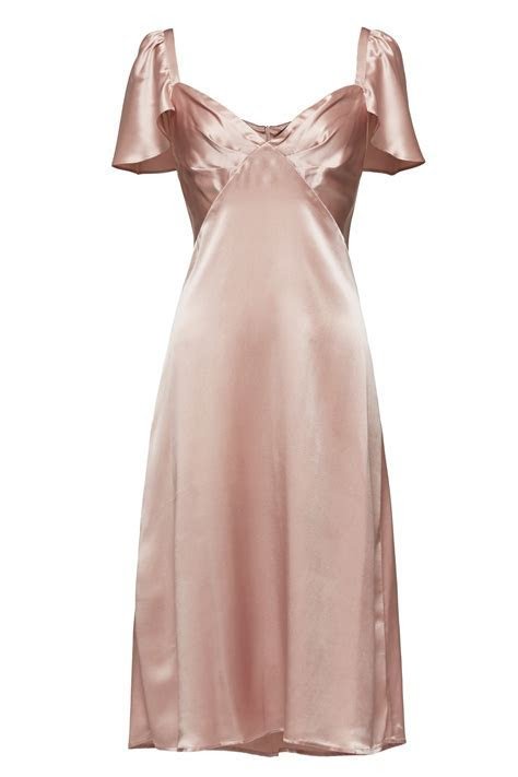 What to Wear to a Summer 2017 Wedding   30 Wedding Guest
