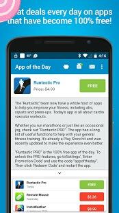 tai game App of the Day