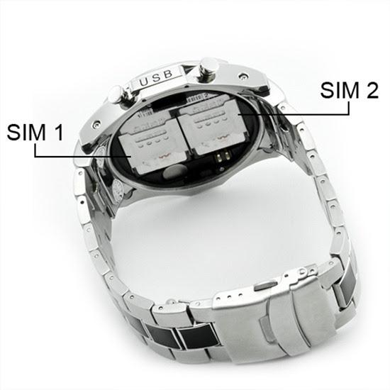 2sim watch2