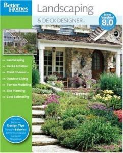 Free Landscape Design Software Home Depot Home Yard Landscaping