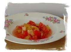 iliketocook-Sara-TomatoSalad