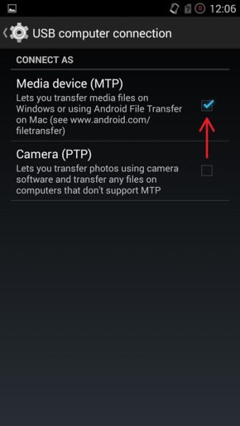 how-to-connect-android-as-a-media-device