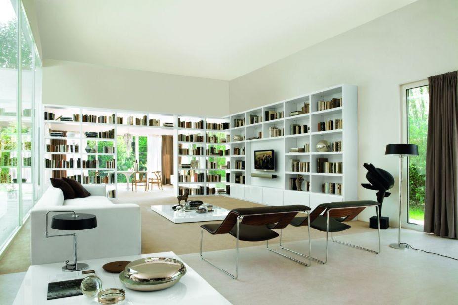 Modern Interior Design Japanese House Interior Design Ideas