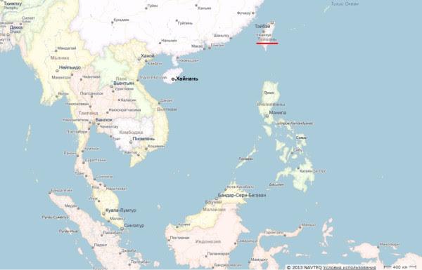 000-142 Тайвань и Хайнань Я.jpg
