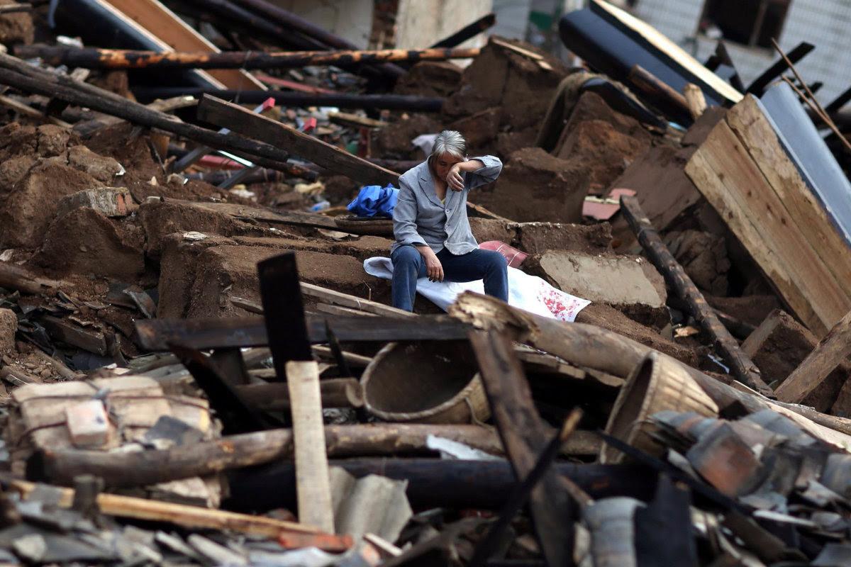 desastre tsunami japon (3)