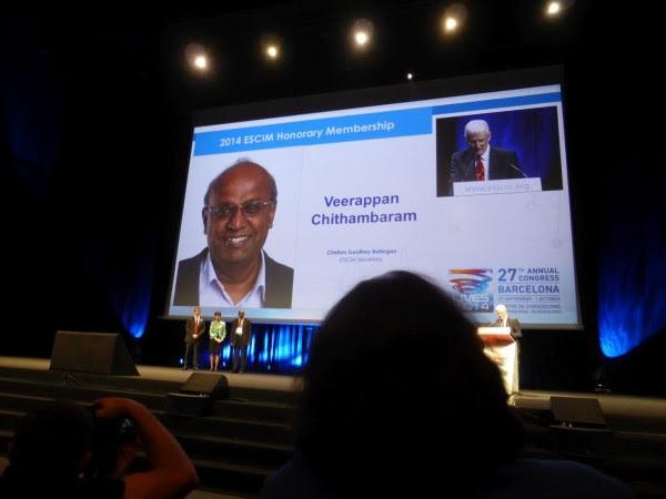 awardto_Dr.veerappan02