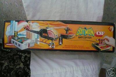 batman_flyingbatcopter