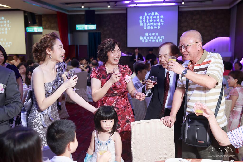 台北婚攝推薦-18