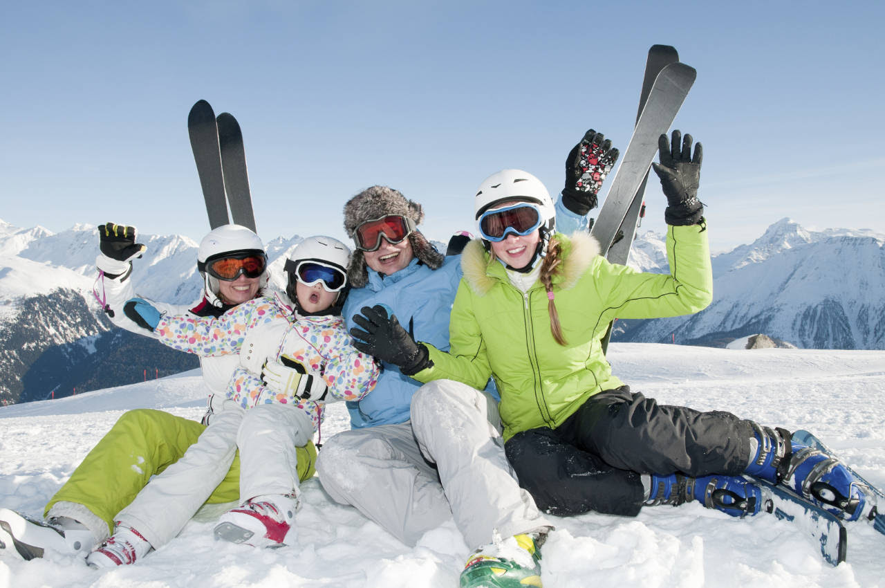 The best winter sport attractions in Sofia  Radisson Blu Blog