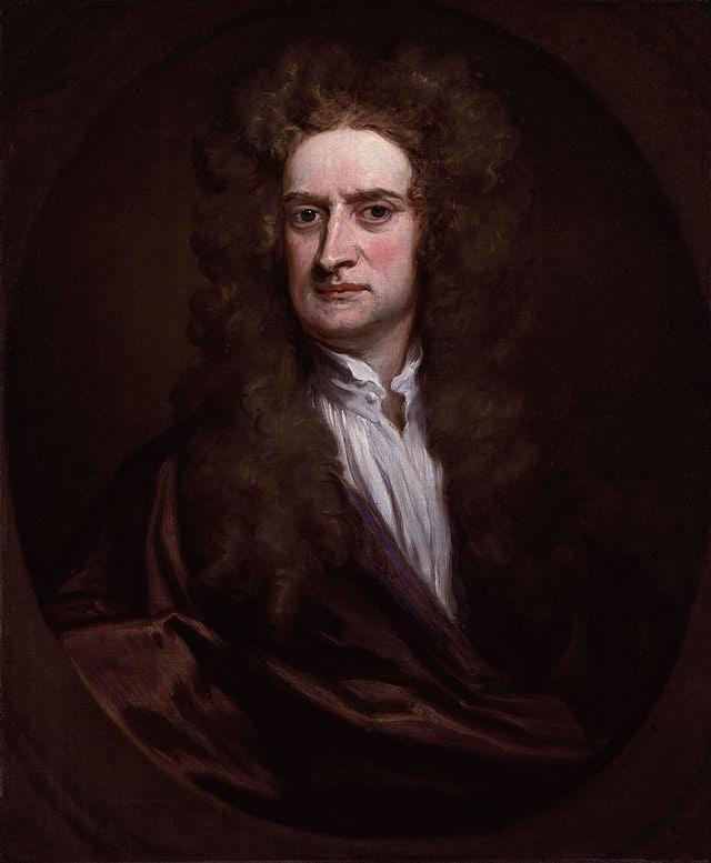 640px-Sir_Isaac_Newton_by_Sir_Godfrey_Kn