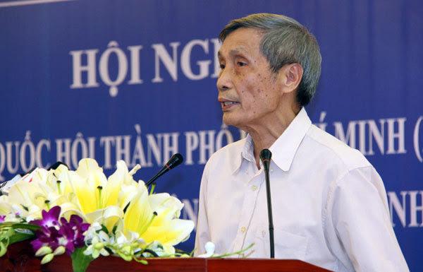 Chủ tịch nước, chủ quyền, Trương Tấn Sang, Phạm Văn Đồng, giàn khoan, Hải Dương 981, TQ, Lê Kế Lâm
