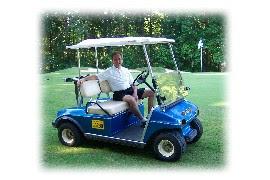 Wiring Diagram Ref Findwiring Diagram 1984 Golf Cart