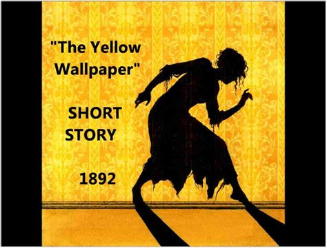 latest   yellow summary wallpapers wallpapers wise