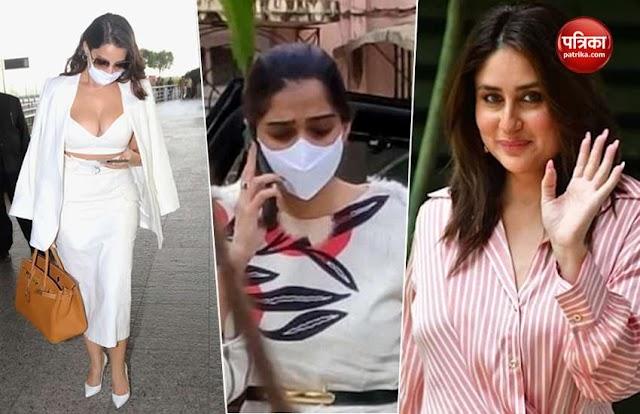 बॉलीवुड के इन सेलेब्स को शो ऑफ करना पड़ गया भारी, सोशल मीडिया पर जमकर हुए ट्रोल