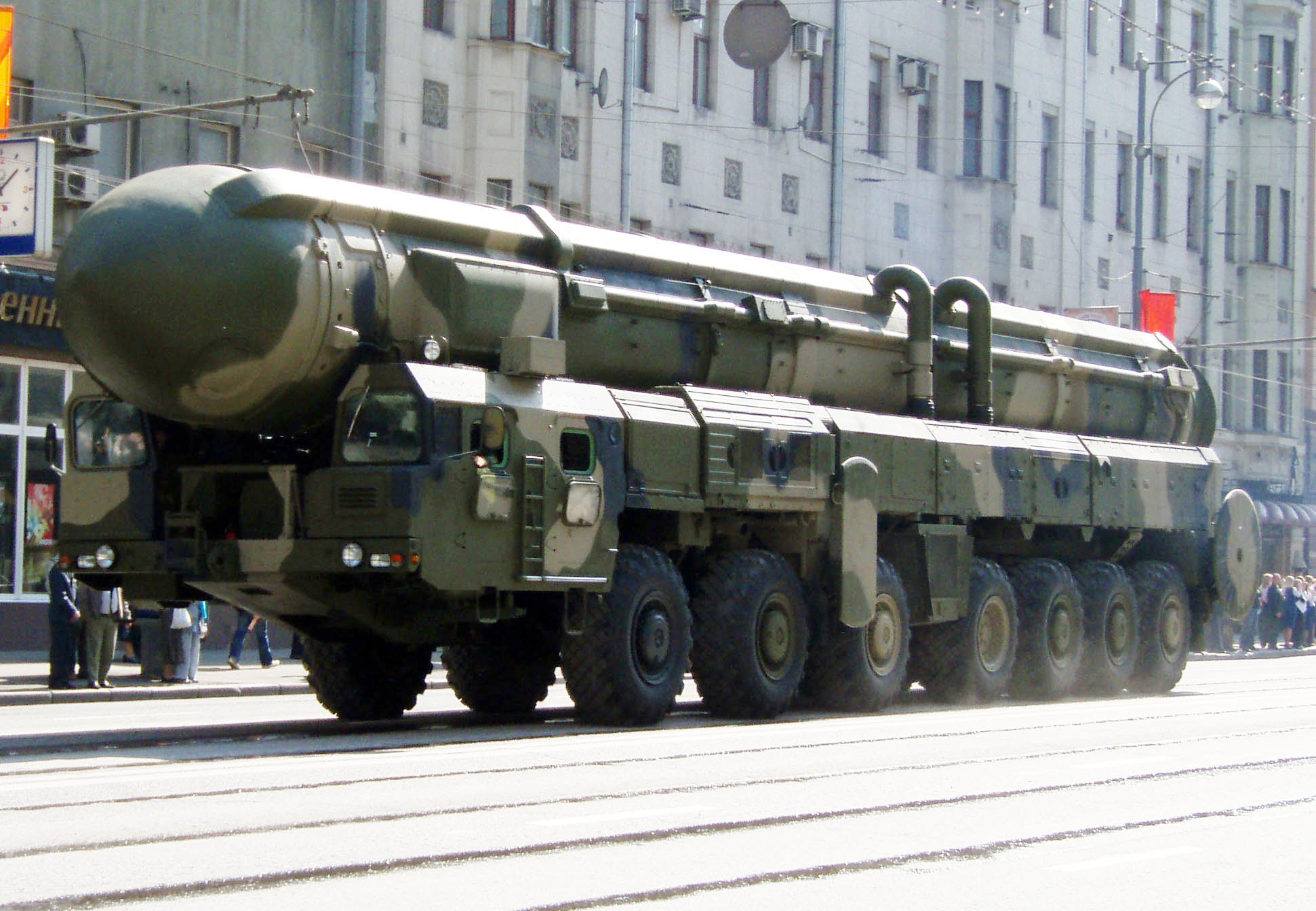 http://upload.wikimedia.org/wikipedia/commons/0/00/Moscow_Parad_2008_Ballist.jpg