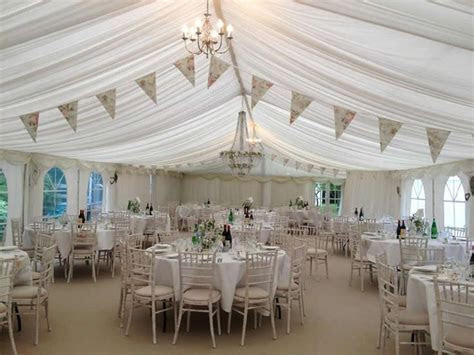 1000  ideas about Marquee Hire on Pinterest   Tent hire