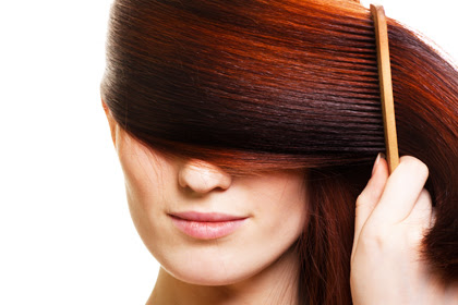 14 Tips That Are Ruining Your Hair