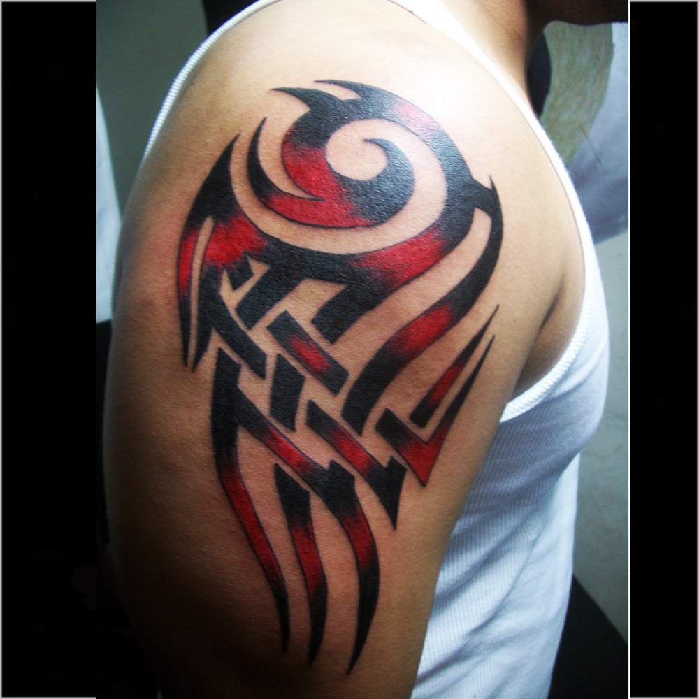 Tattoo Shops Near Me Sacramento Hd Tattoo Design Ideas With an emphasis placed on traditional american tattoos, mercy expert tattooing can nevertheless do pretty much whatever you ask. hd tattoo design ideas