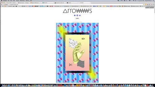 Screen-Shot-2012-07-29-at-10.22