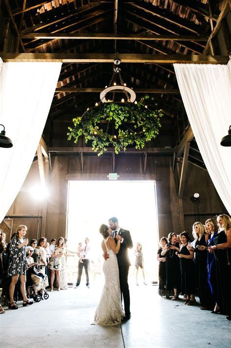 Best 25  Barn wedding venue ideas on Pinterest   Barn