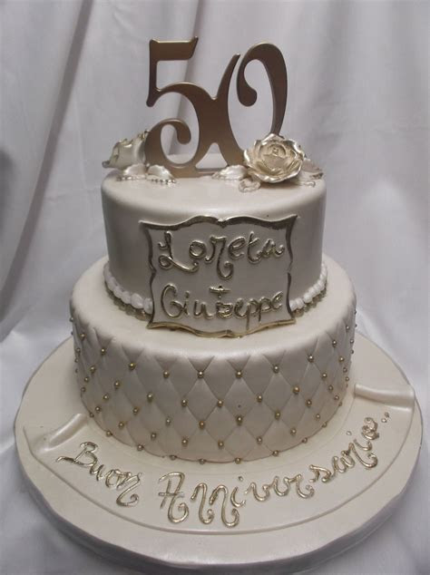 pinterest 50th wedding anniversary ideas     More Funny