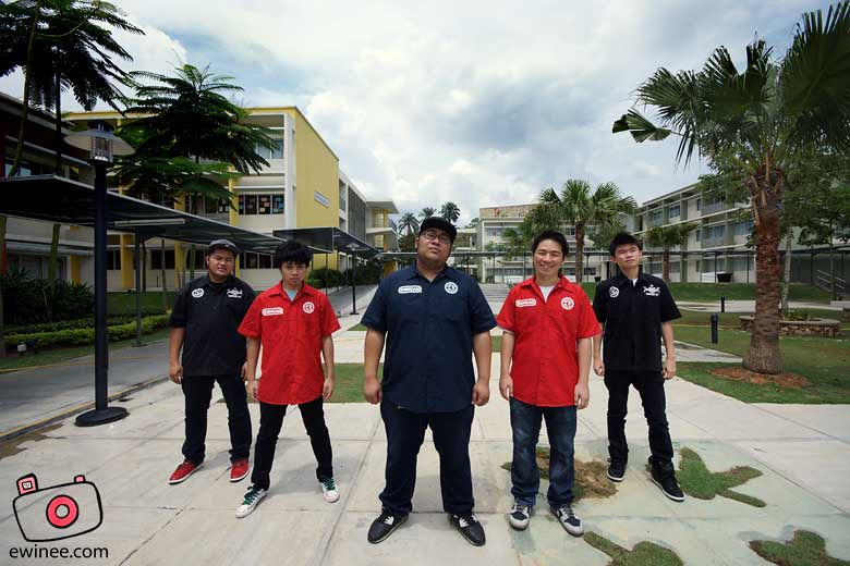 Best- YoYo-Crew-in-Malaysia