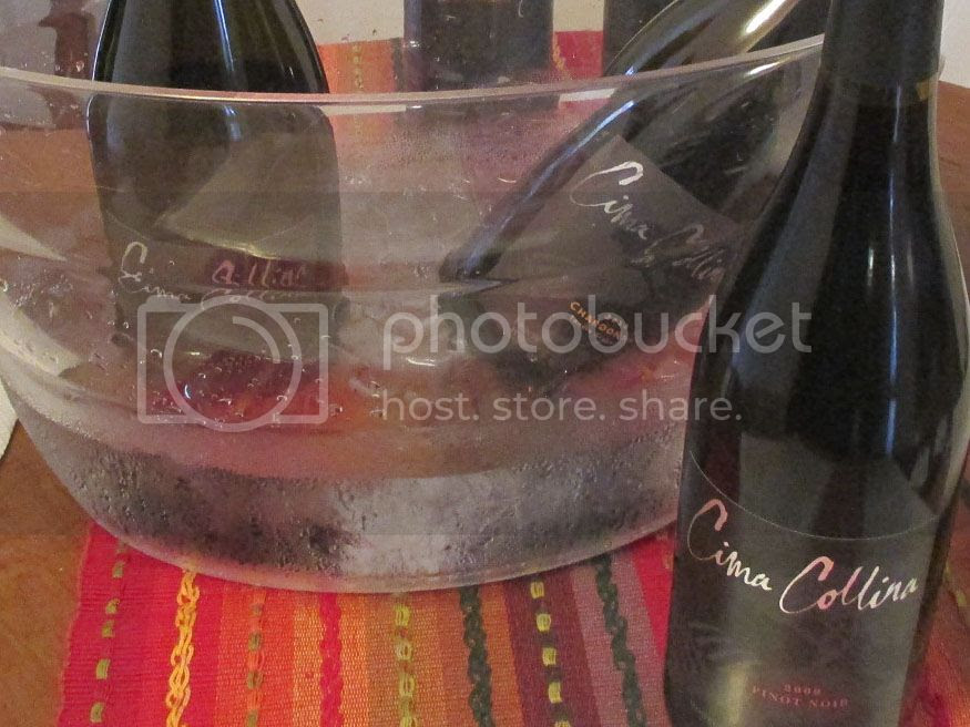 Cima Collina Wines photo 332_zps7496e70b.jpg