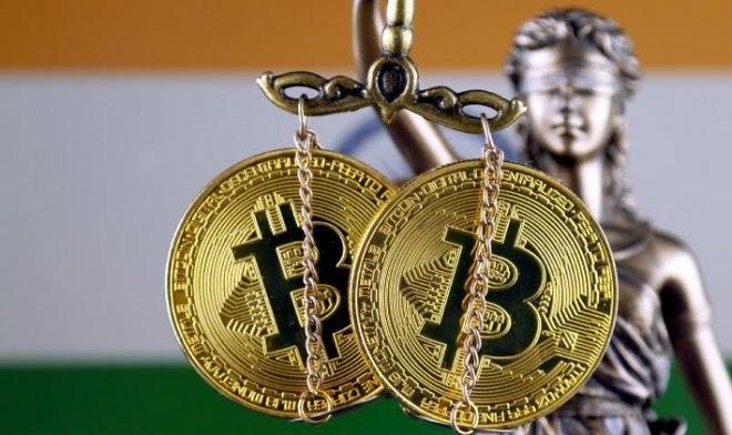 Индия стала второй страной в мире, запретившей любую криптовалюту