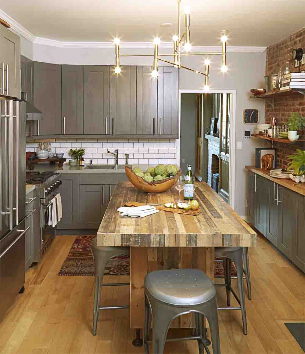 Kitchen Ideas Decor And Decorating Ideas For Kitchen