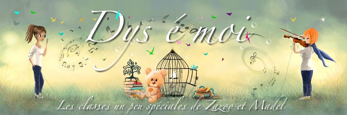 http://dysmoizazou.eklablog.com/