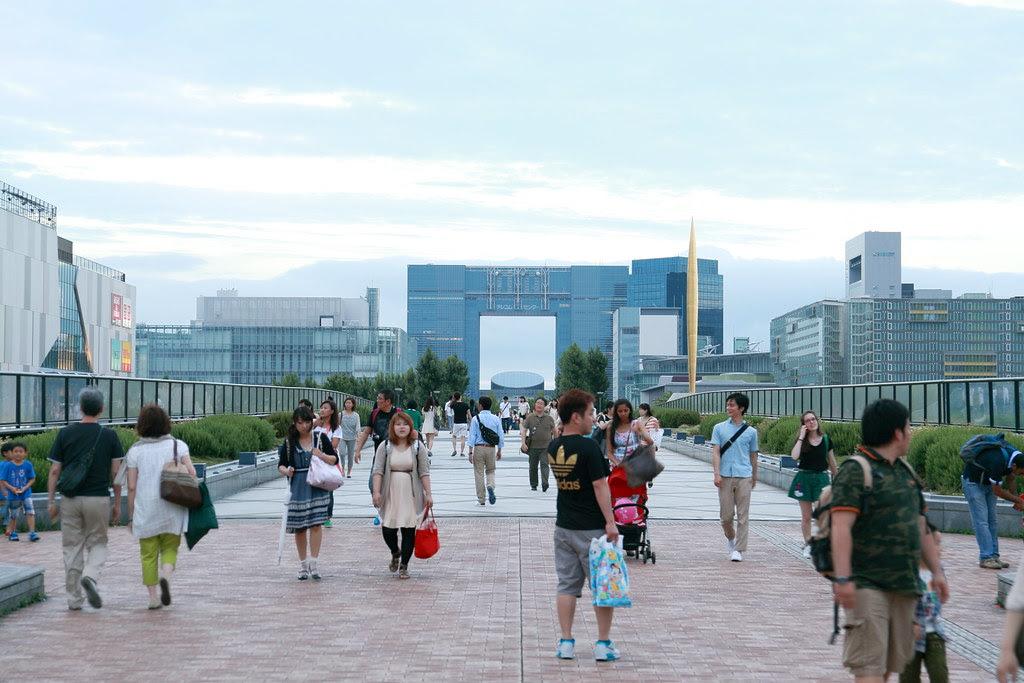 2013 Tokyo all_0802