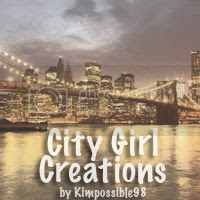 City Girl Creations