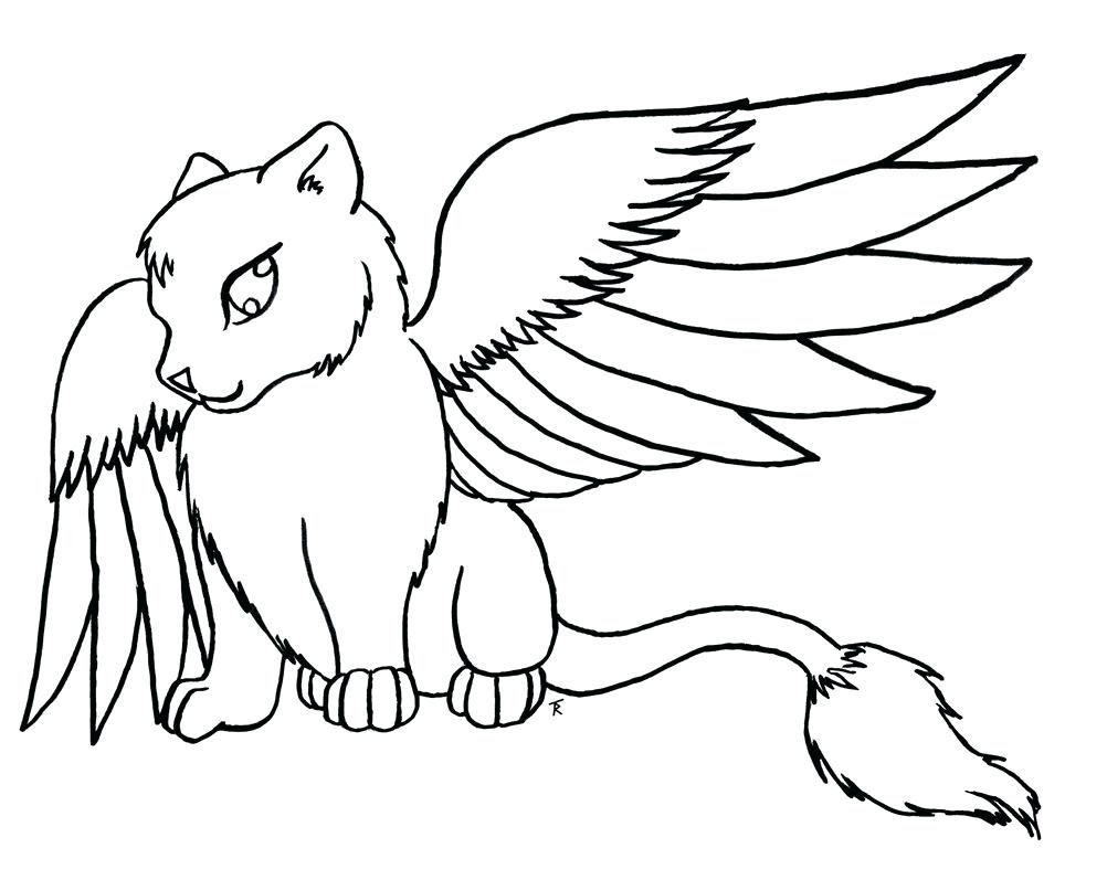86 Warrior Cat Coloring Pages Mates Images & Pictures In HD