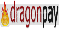 Dragonpay Auto-Debit Based Secure Payment Processing System