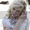 http://i757.photobucket.com/albums/xx217/carllton_grapix/36.png