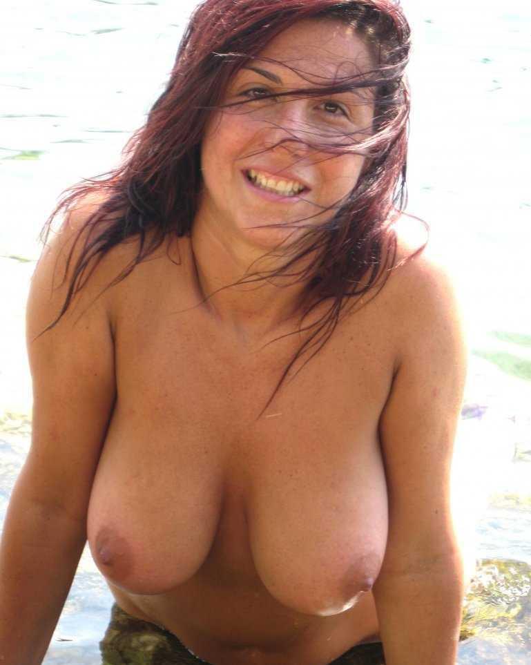 College girl with big breast Babes freesic.eu