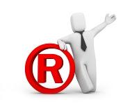 Registrazione marchio e tutela
