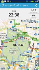 20130526_RunKeeper(Running-3)_JOGLISフレンズランSP_map