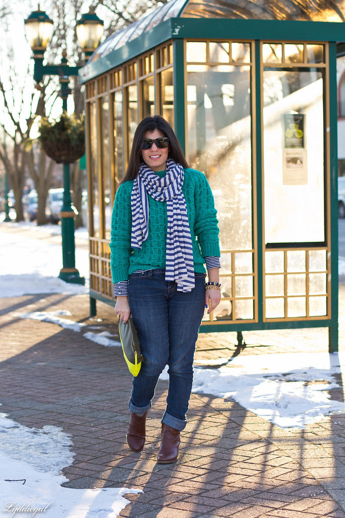 green sweater from brag vintage-2.jpg
