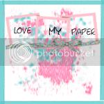 Lovemypaper.blogspot.com