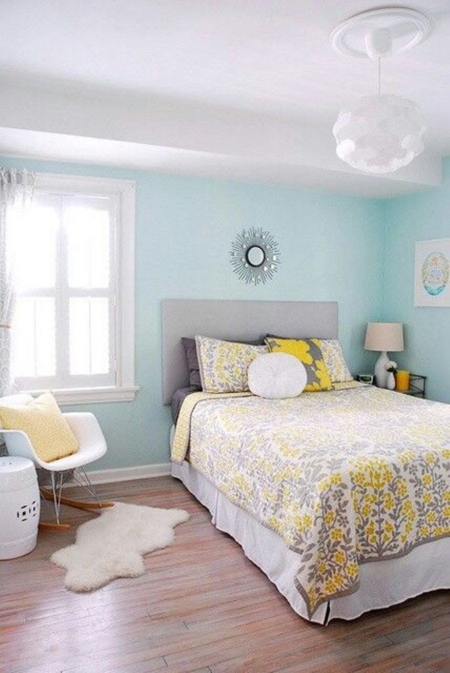 Best Paint iColorsi for Small iRoomi a Some Tips a HomesFeed
