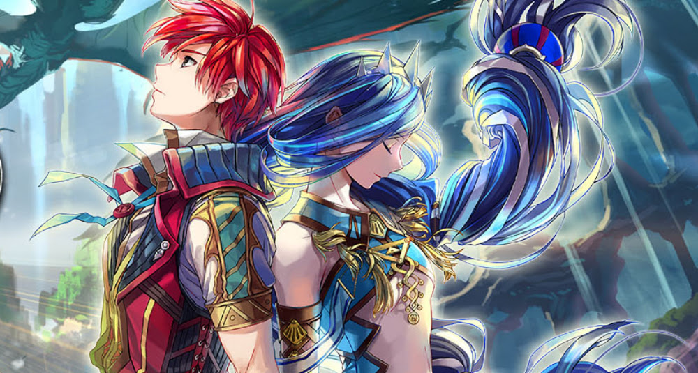 Nihon Falcom's president talks new partnership with NIS and how they aren't willing to give up on the PS3 and Vita yet screenshot