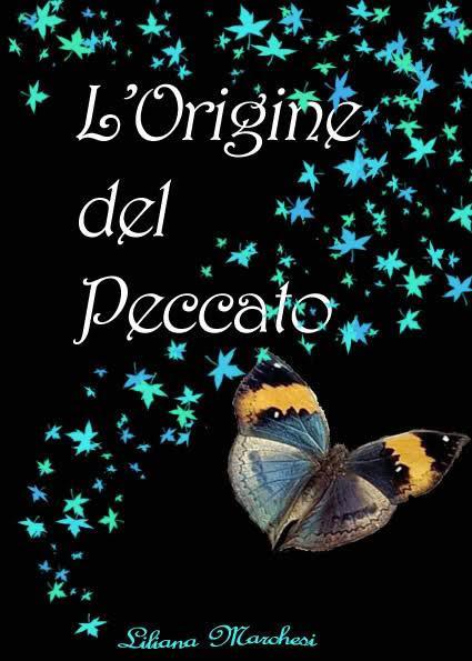 http://m2.paperblog.com/i/134/1342574/lorigine-del-peccato-di-liliana-marchesi-L-b7y6Mz.jpeg