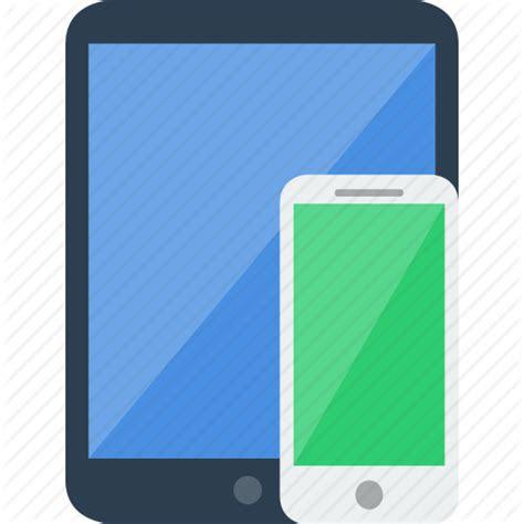 cellphone devices handphone ipad iphone phone