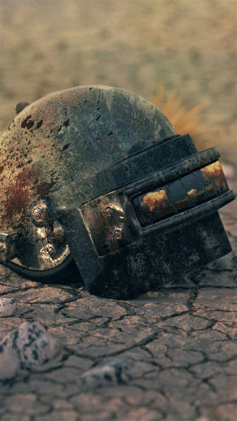 pubg helmet playerunknowns battlegrounds