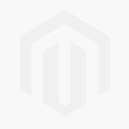 ken barbie anni 80 online