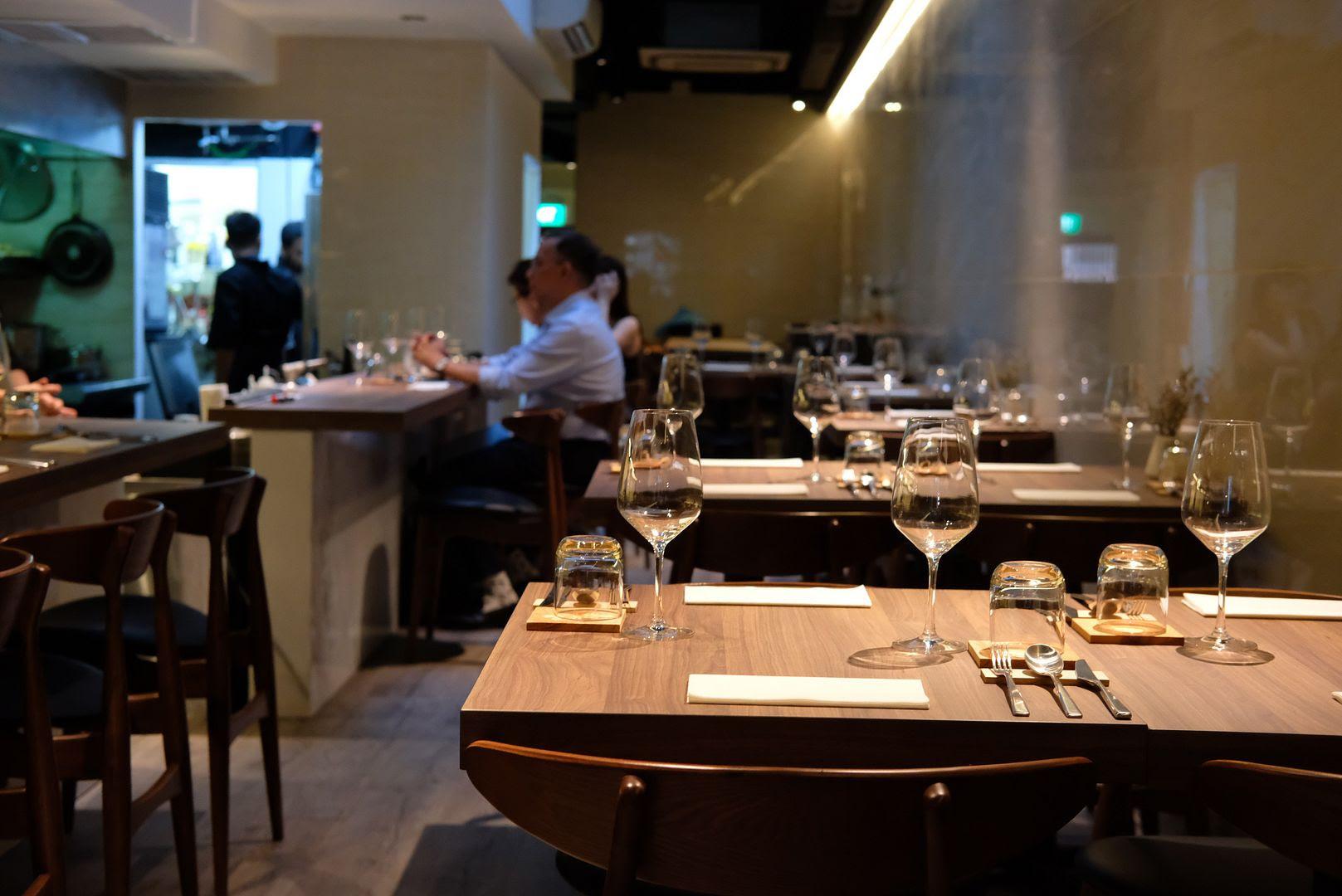 photo Restaurant Ibid.jpg