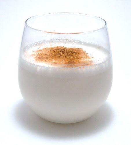 Tiger's Milk No. III