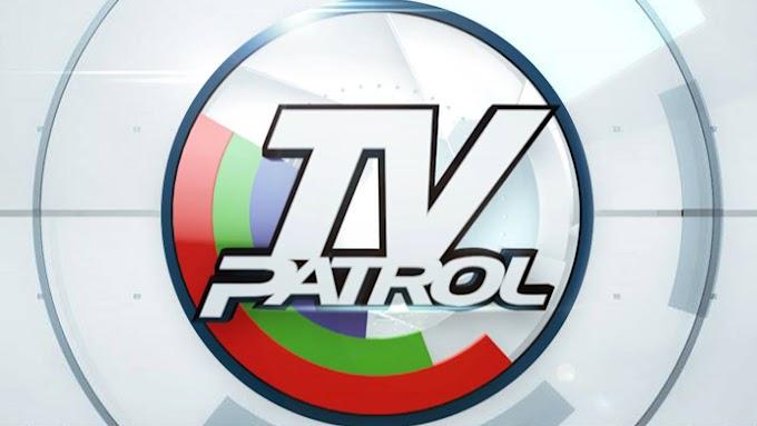 #TVP February 18 2021