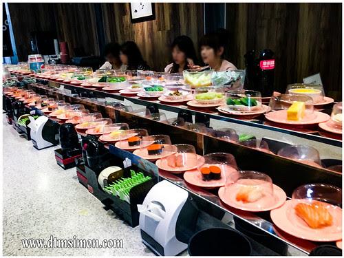 爭鮮高鐵店06.jpg